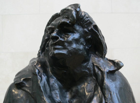 Rodin_Balzac_Nasher_Dallas_2